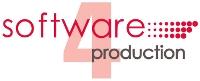 Logo - S4P-Logo_200px.jpg