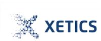 Logo - large.XETICS_Logo_klein.jpg